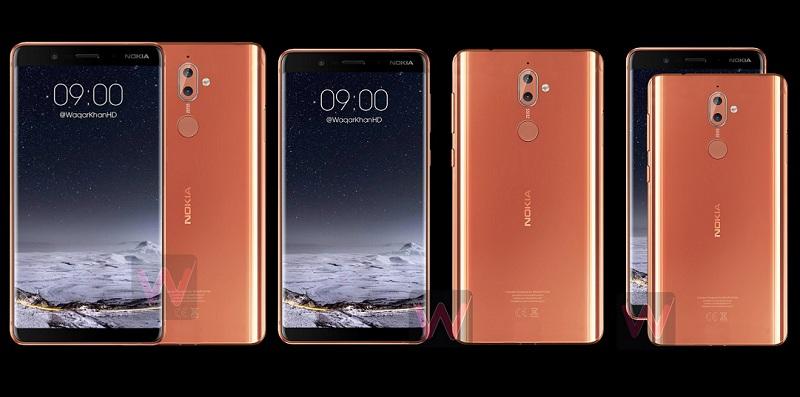 Nokia 9_2