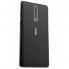 Nokia 9_3