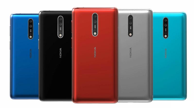 Nokia 9_7