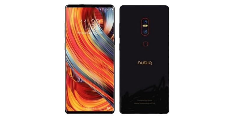 Nubia-1