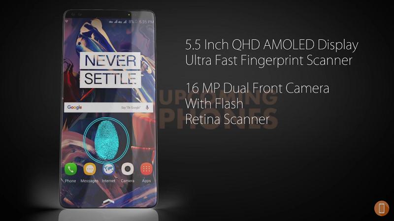 OnePlus 6_3