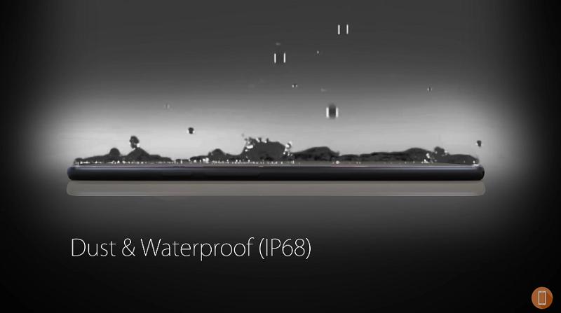 OnePlus 6_4