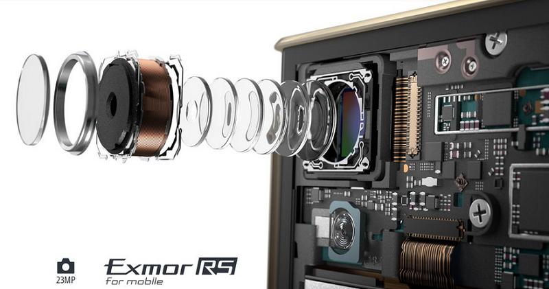Sony Xperia XA1 Plus_5