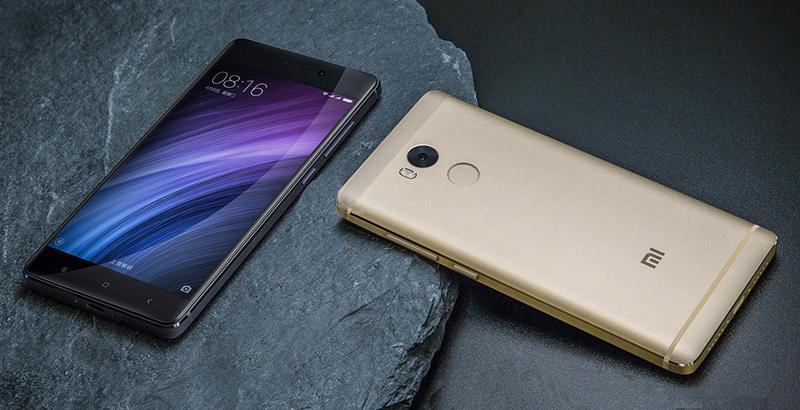 Xiaomi-Redmi-4-.