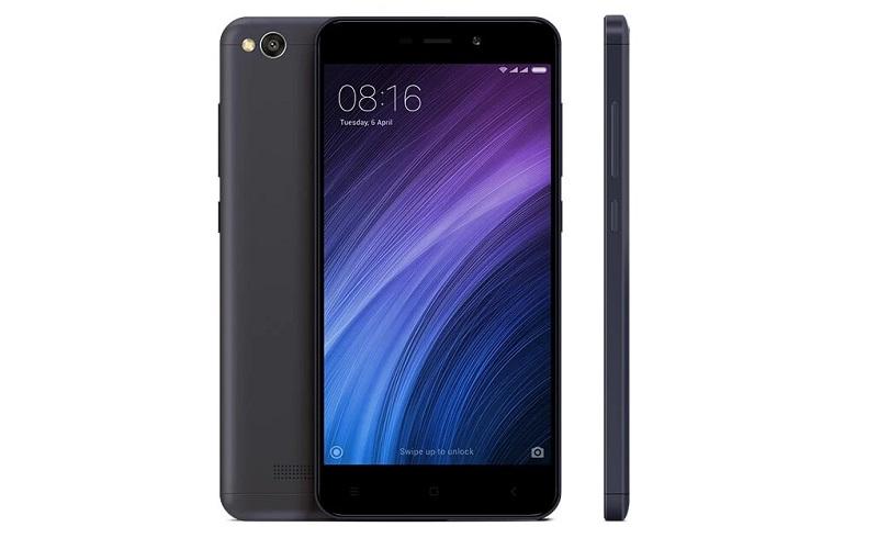 Xiaomi Redmi 4A-1