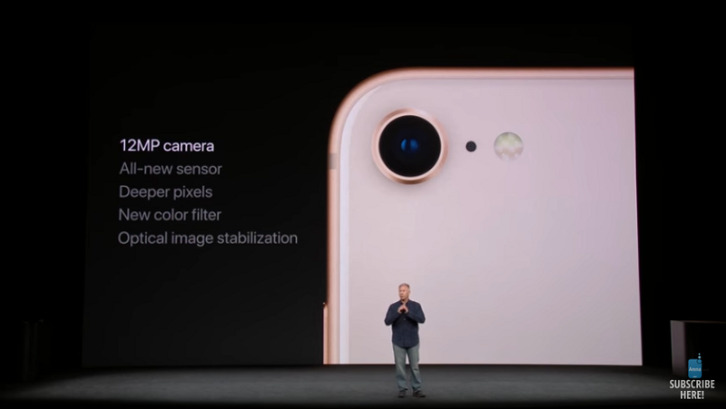 iPhone 8_ 10