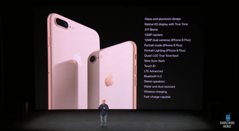 iPhone 8_ 11