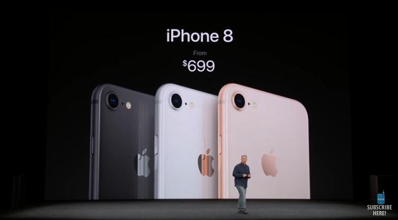 iPhone 8_ 12
