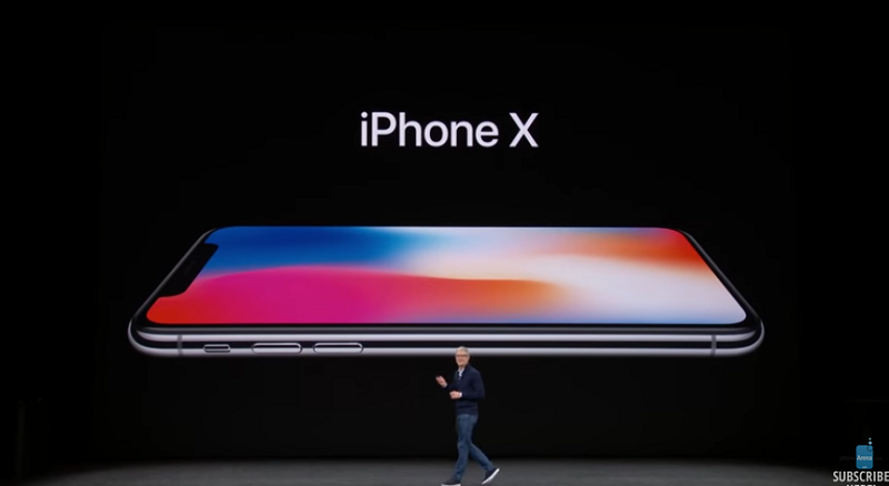 iPhone 8_ 15