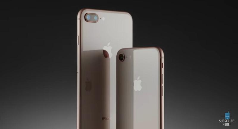 iPhone 8_ 8