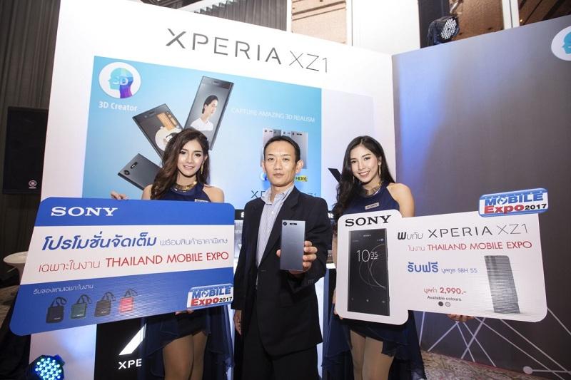 thumbnail_Thailand Mobile Expo