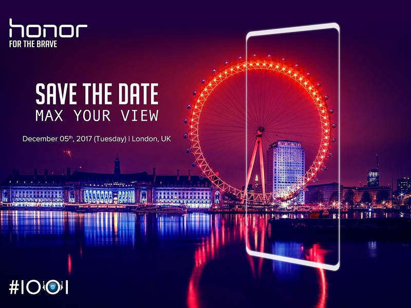 Honor-Bond-Save-The-Date_0
