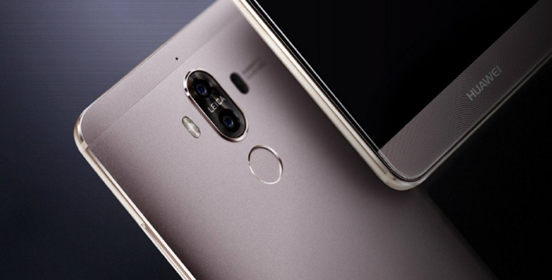 Huawei-Mate-10