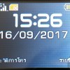 IMG20170916152441