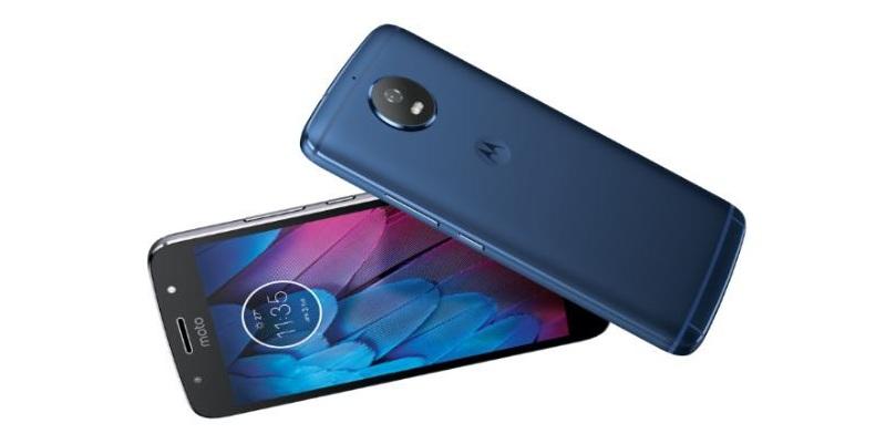 Moto-G5S-Midnight-Blue