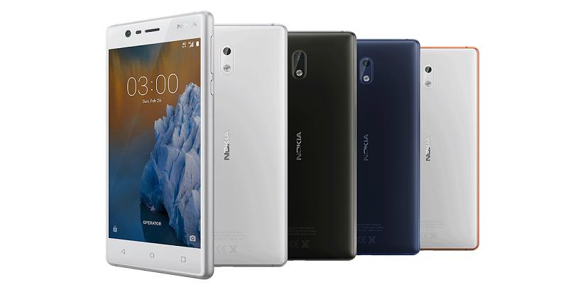 Nokia-32