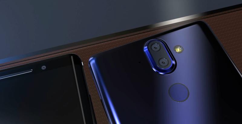 Nokia 9-2