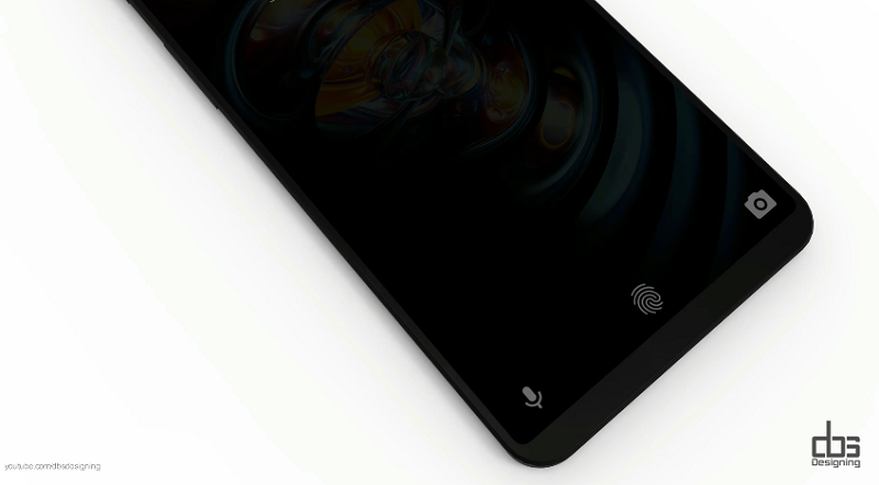 OnePlus 6-2