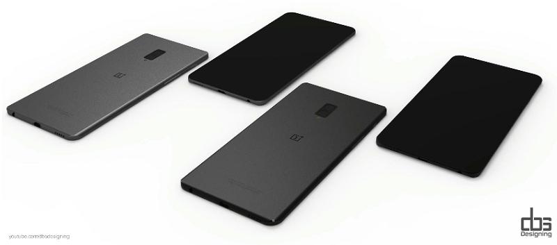 OnePlus 6-3