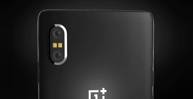 OnePlus6-Concept