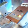 Sony-Xperia-XZ1