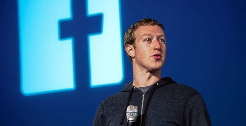 conference-facebook-mark-zuckerberg