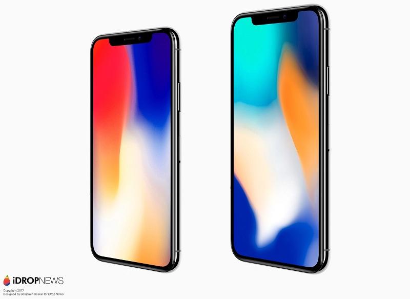 iPhone-X-Plus-2018-2