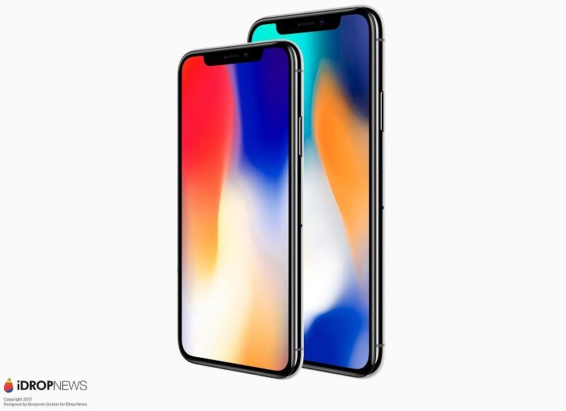 iPhone-X-Plus-2018-3