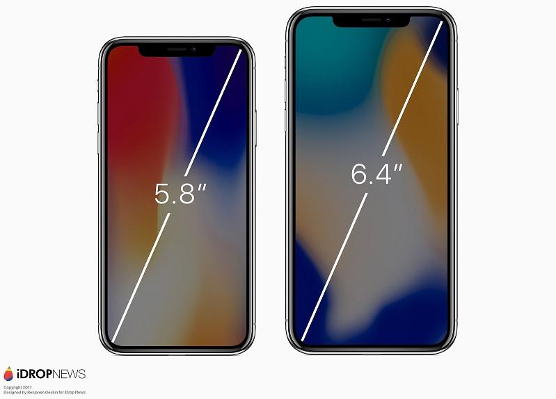 iPhone-X-Plus-2018-8