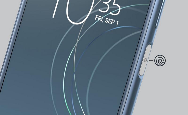 screen-15.26.34[25.10.2017]
