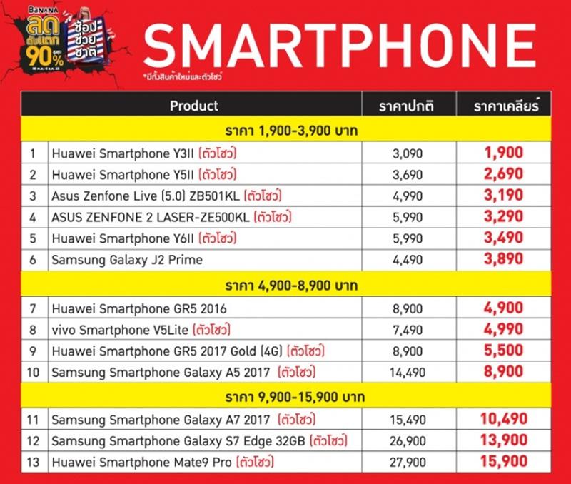 Lodtubtak-Nov17-Promotion-Smartphone-768x651