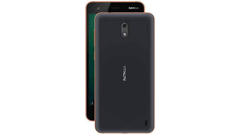 Nokia_2-color_variant-Copper.png