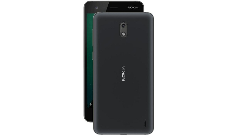 Nokia_2-color_variant-Pewter.png