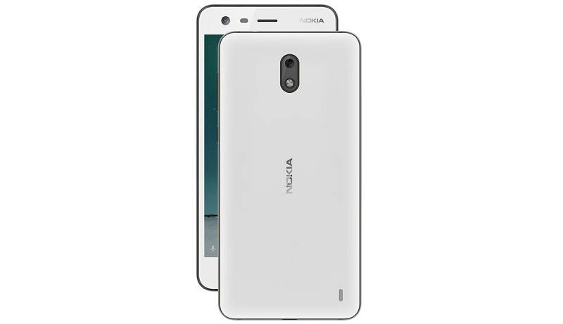Nokia_2-color_variant-White.png