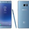 Samsung Galaxy Note Fan Edition_3