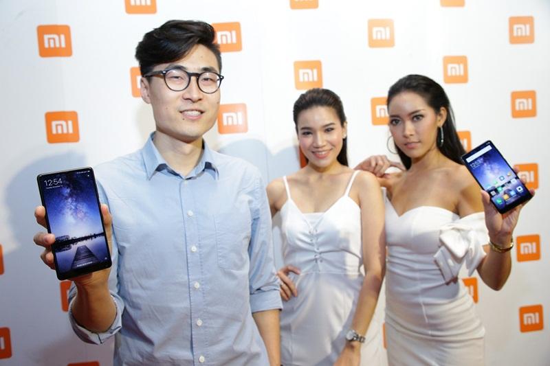 Steven Wang 1