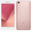 Xiaomi Redmi Note 5A_4