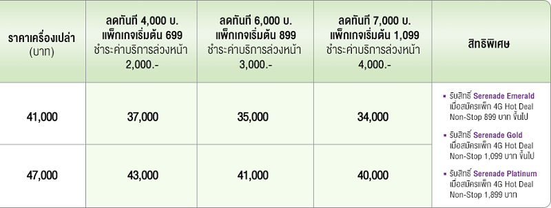 tab1_right