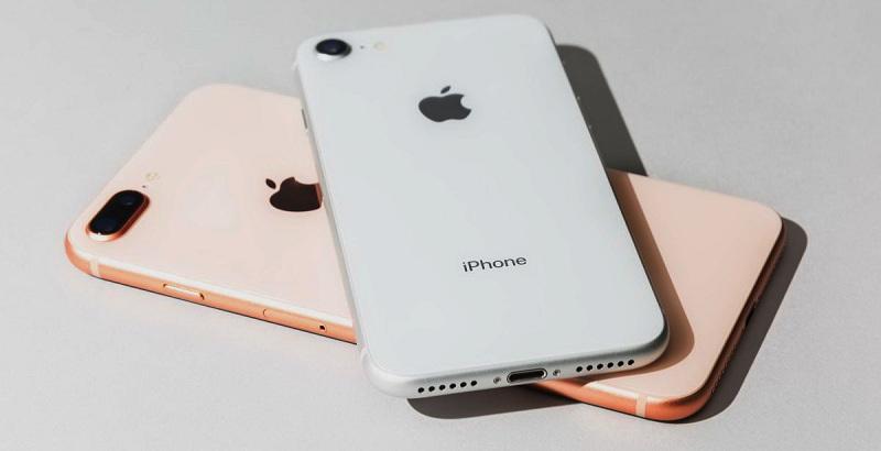 ชี้เป้า! iPhone 8