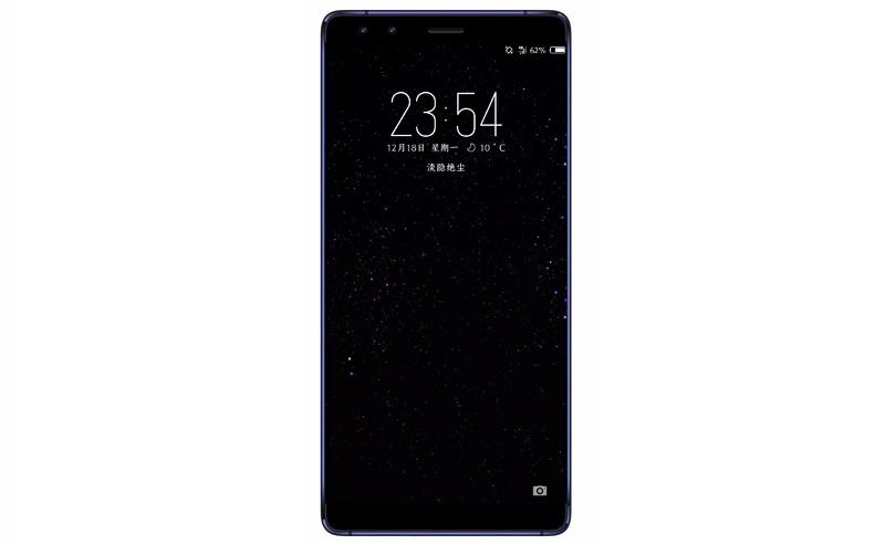 Nokia-9-leaked-render-579x1024