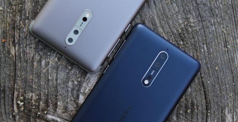 Nokia-dual-camera