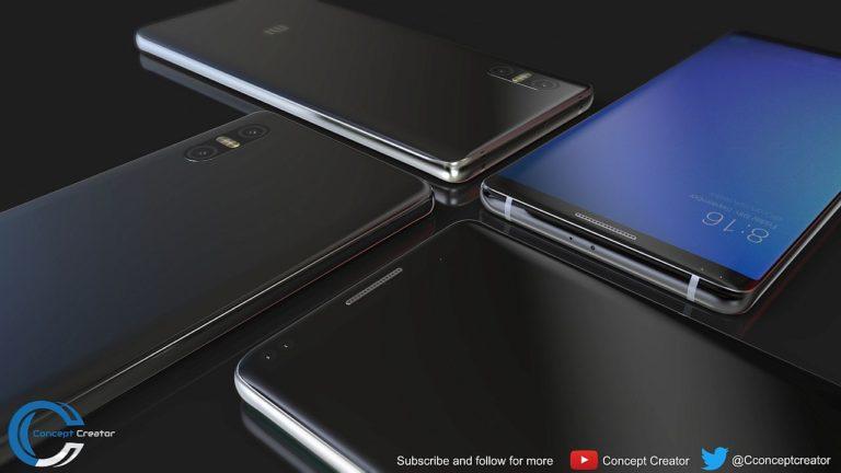 Xiaomi-Mi-7-phone-design-Concept-Creator-3-768x432