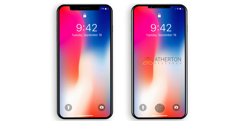 All-2018-iPhones