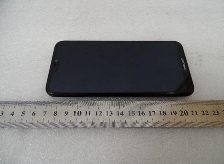 Huawei-P20-Lite-FCC-1