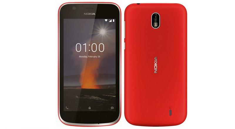 Nokia 1_2