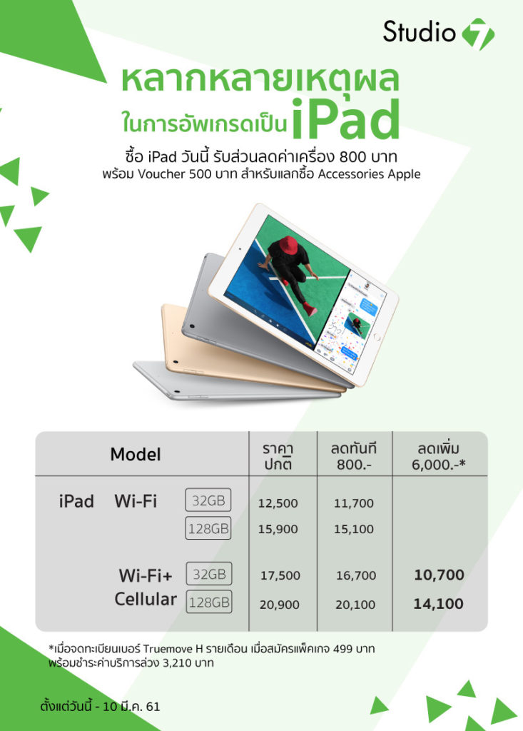 Studio7-iPad-Promotion-due10march18-733x1024