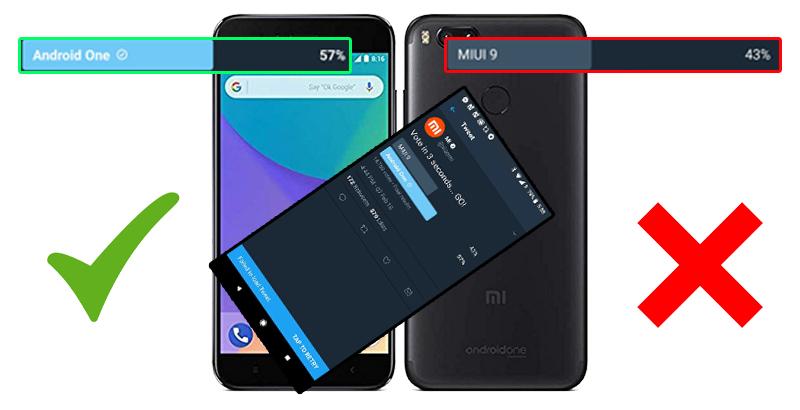 Xiaomi Mi A1-0