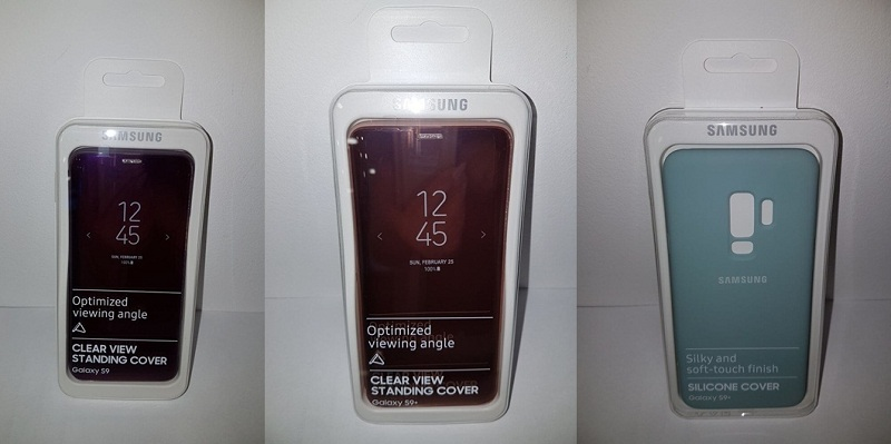 galaxy-s9-covers-2