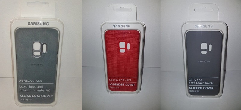 galaxy-s9-covers-5