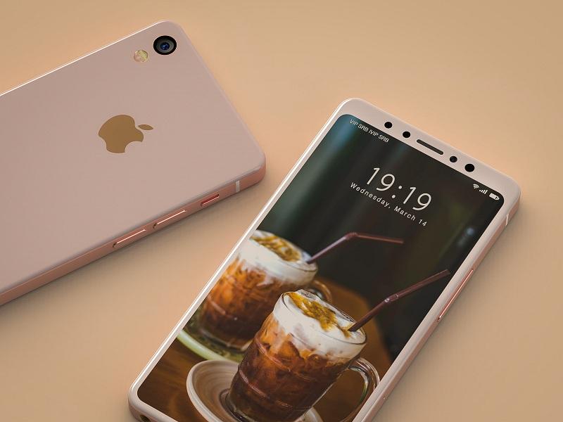 แต ก ย งไม ม ข อม ลย นย นแน ช ดว าในป น จะม การเป ดต ว iphone se 2 จร งหร อไม ยกเว นเส ยแต ว า iphone se 2 จะผล ตและวางจำหน ายเฉพาะท อ นเด ยเท าน น